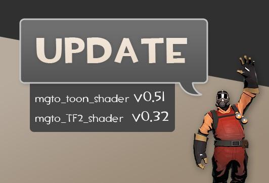 Update_08.09.jpg