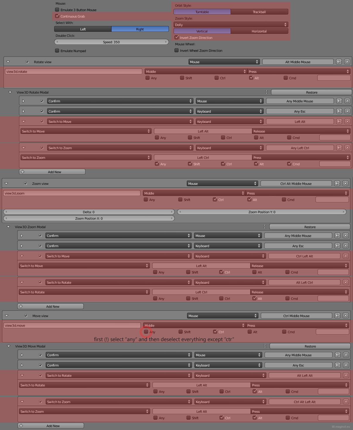 set_3dsmax_viewport_controls.jpg